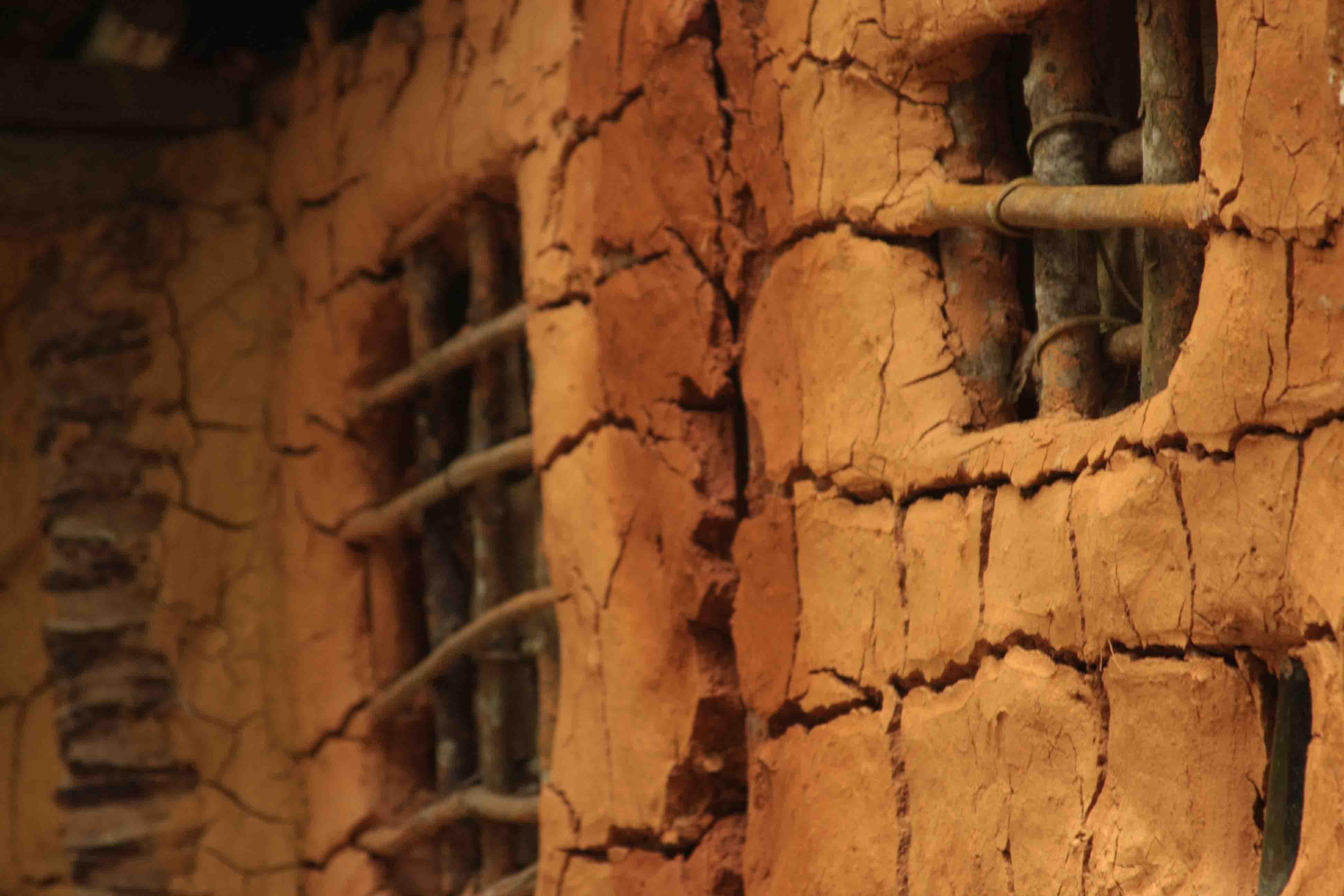 Ubatuba-cultura-comunidades-quilombo-271-bx