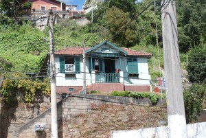 Campos-do-Jordao-Arquitetura-Vila-Ferraz-DSC_0300-bx