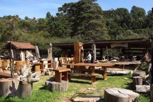 Campos-do-Jordao-Artes-Diego-Jose-da-Costa-madeira-IMG_8686-bx