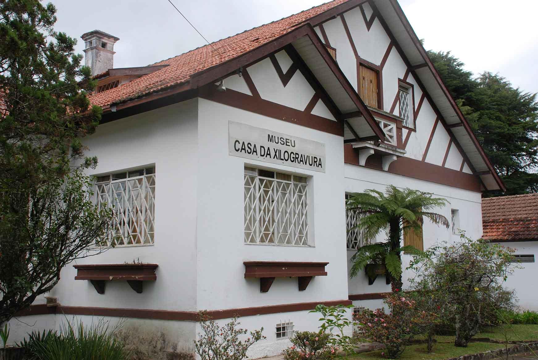 Casa da Xilogravura em Campos do Jordão-Artes-casa-da-xilogravura-_0182 RD