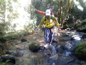 Campos-do-Jordao-Esporte-Water-Trekking-Aroldo-Oliveira-bx