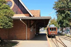 Campos-do-Jordao-Ferrovias-Estacao-Trem-Abernessia-IMG_3258-bx