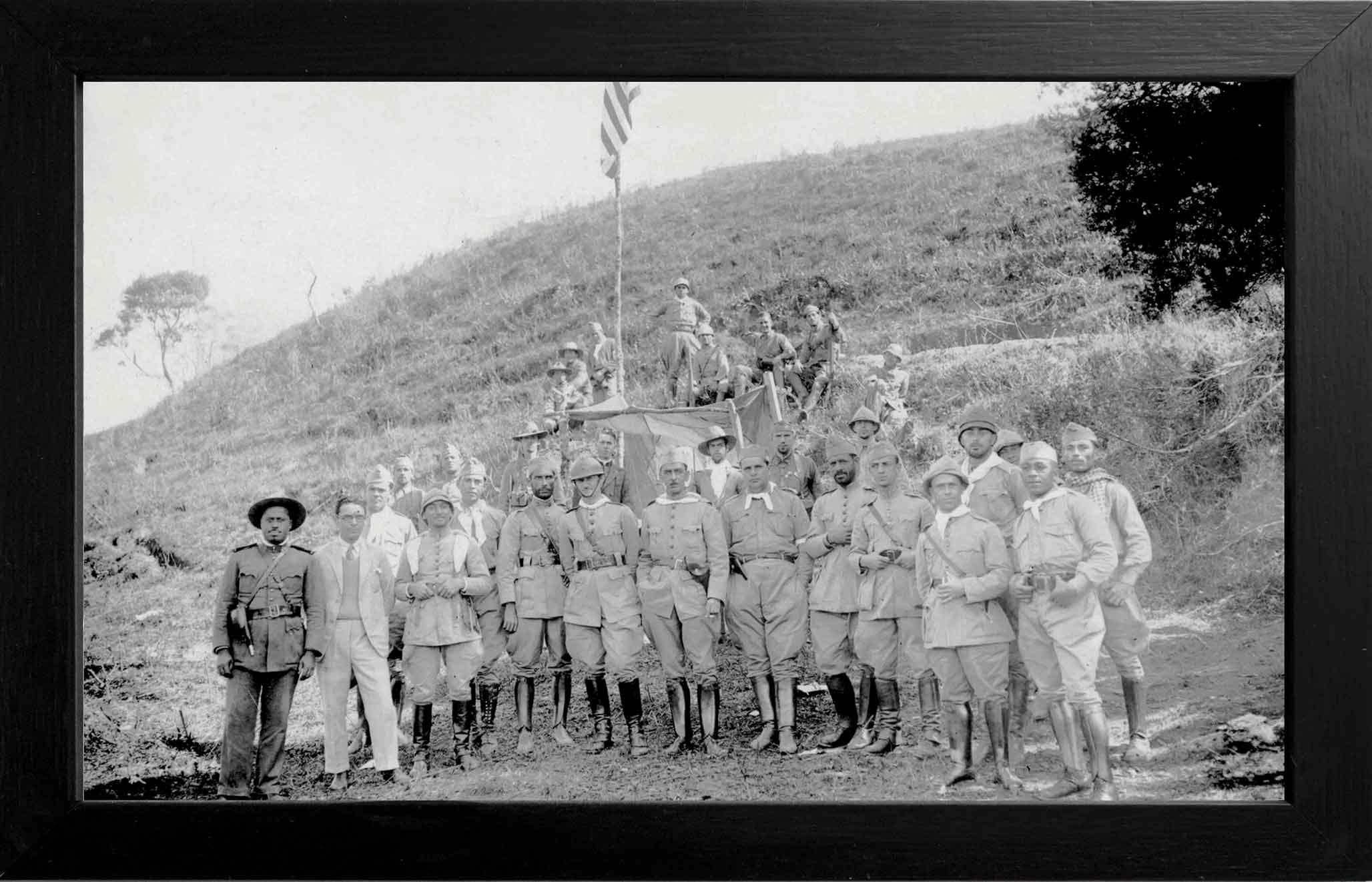 Campos-do-Jordao-Historia-Revolucao-32-Morro-do-Elefante-Prefeito-Antonio-Gonzaga-bx