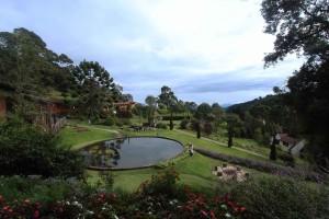 Parque Amantikir-Campos-do-Jordao-Meio-Ambiente-Parque-Amantikir-IMG_9097-bx