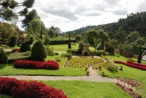Parque Amantikir-Campos-do-Jordao-Meio-Ambiente-Parque-Amantikir-_0228 RD-bx