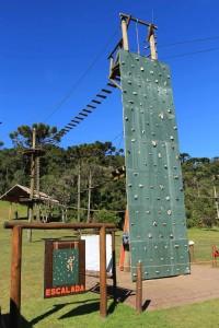 Campos-do-Jordao-Turismo-Aventura-Tarundu-Escalada-IMG_3552-bx