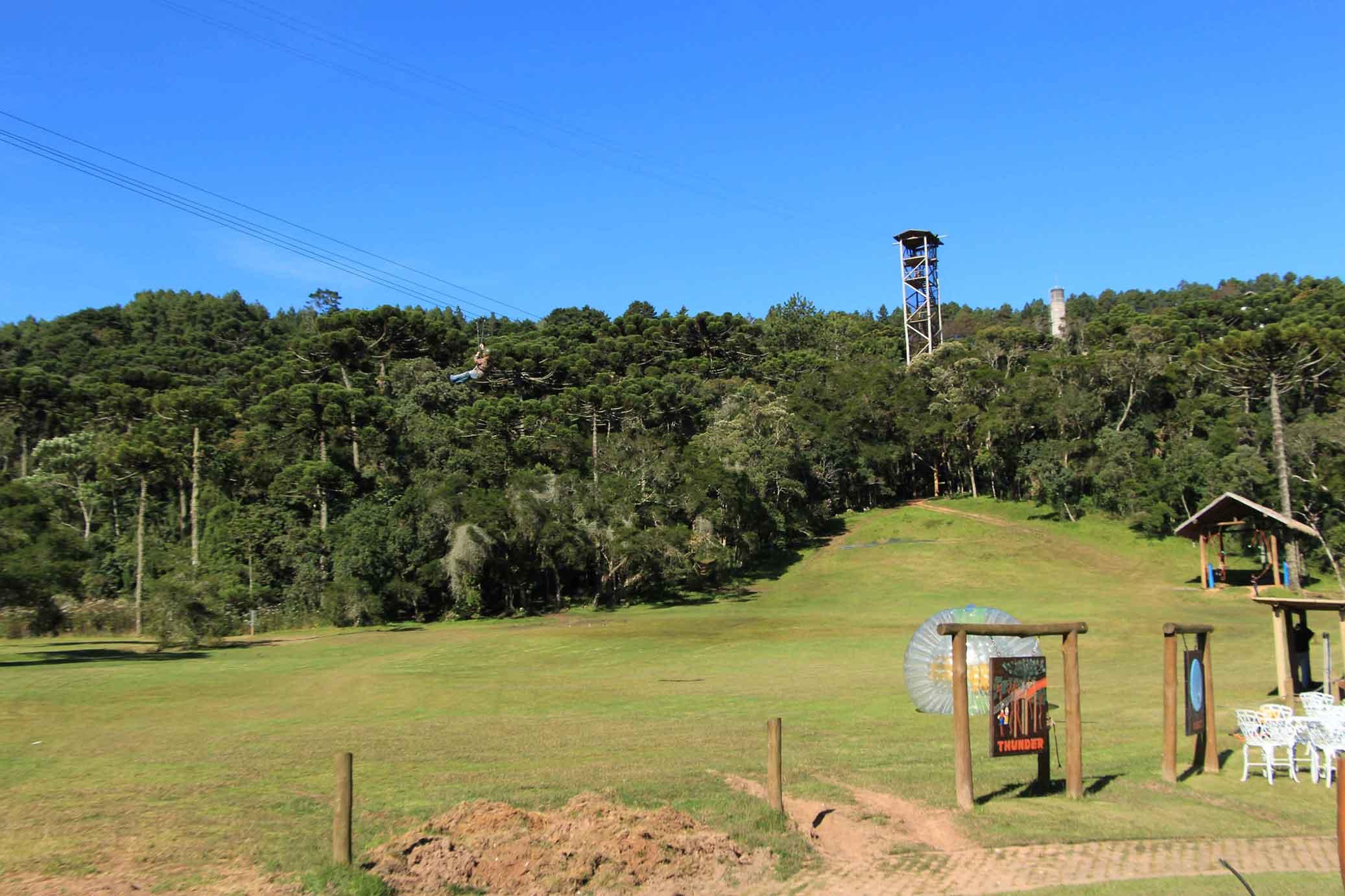Campos-do-Jordao-Turismo-Aventura-Tarundu-IMG_3583-bx
