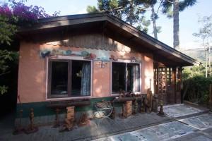 Campos-do-Jordao-Turismo-Espiritual-Krishna-Shakti-Ashram-IMG_8531-bx