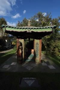 Campos-do-Jordao-Turismo-Espiritual-Krishna-Shakti-Ashram-IMG_8545-bx