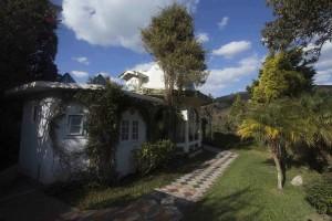 Campos-do-Jordao-Turismo-Espiritual-Krishna-Shakti-Ashram-IMG_8547-bx