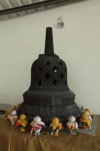 Campos-do-Jordao-Turismo-Espiritual-Templo-do-Grande-Amor-IMG_8902-bx