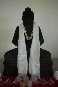 Templo budista-Campos-do-Jordao-Turismo-Espiritual-Templo-do-Grande-Amor-IMG_8907-bx