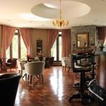 Hotel Vila Inglesa-Campos-do-Jordao-Turismo-Hotel-Vila-Inglesa-bar-IMG_1785