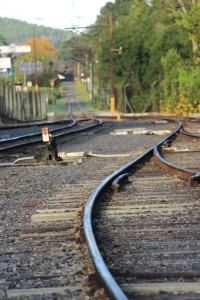 Campos-do-Jordao-ferrovias-trilho-trem-IMG_1001-bx