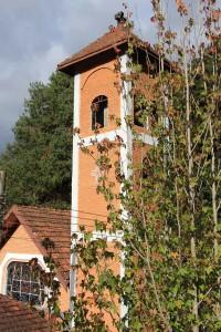 Campos-do-Jordao-turismo-religioso-Mosteiro-Sao-Joao-IMG_2922