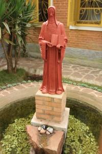 Campos-do-Jordao-turismo-religioso-Mosteiro-Sao-Joao-IMG_2923