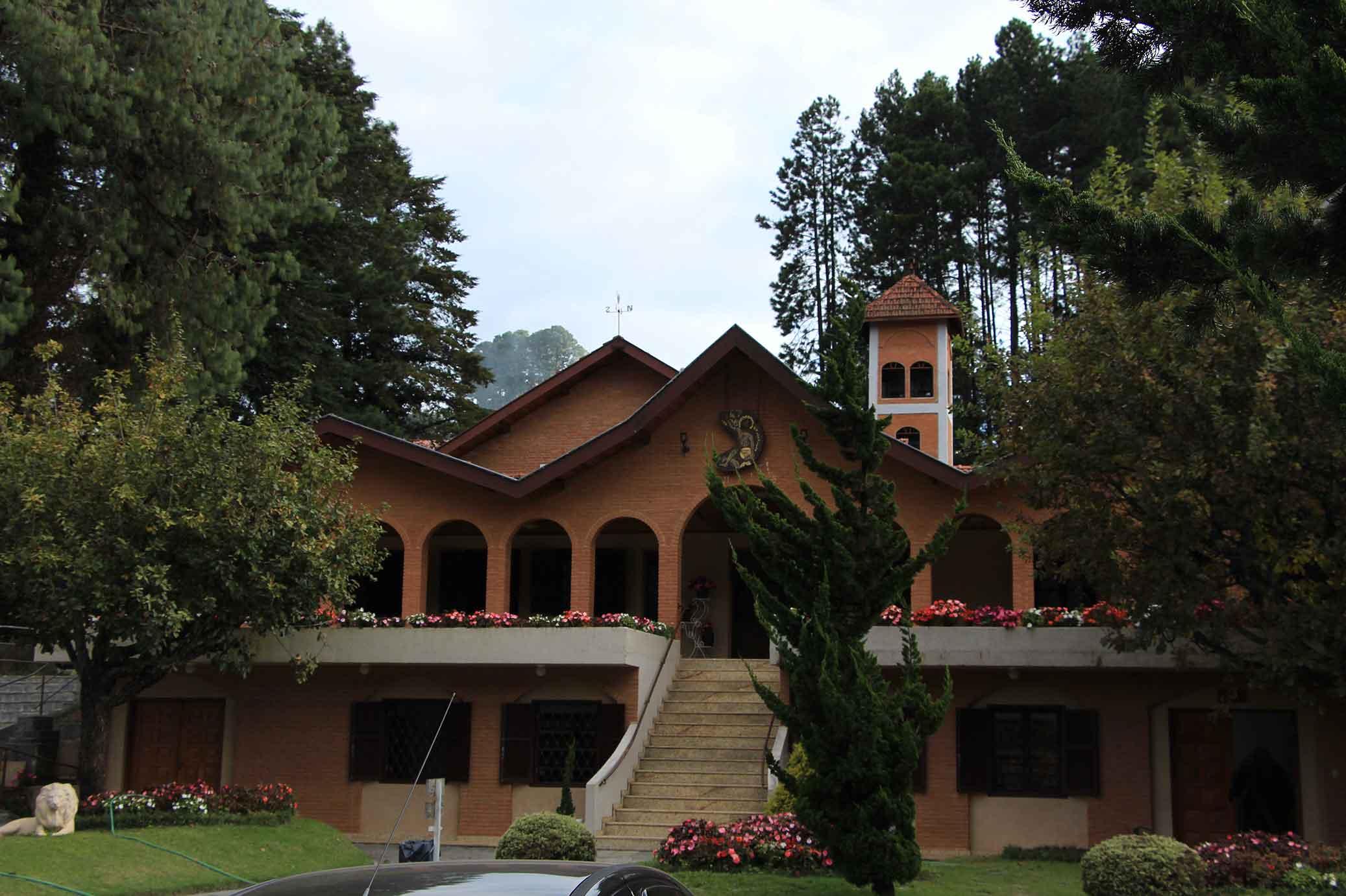 Mosteiro de São João-Campos-do-Jordao-turismo-religioso-Mosteiro-Sao-Joao-IMG_2936