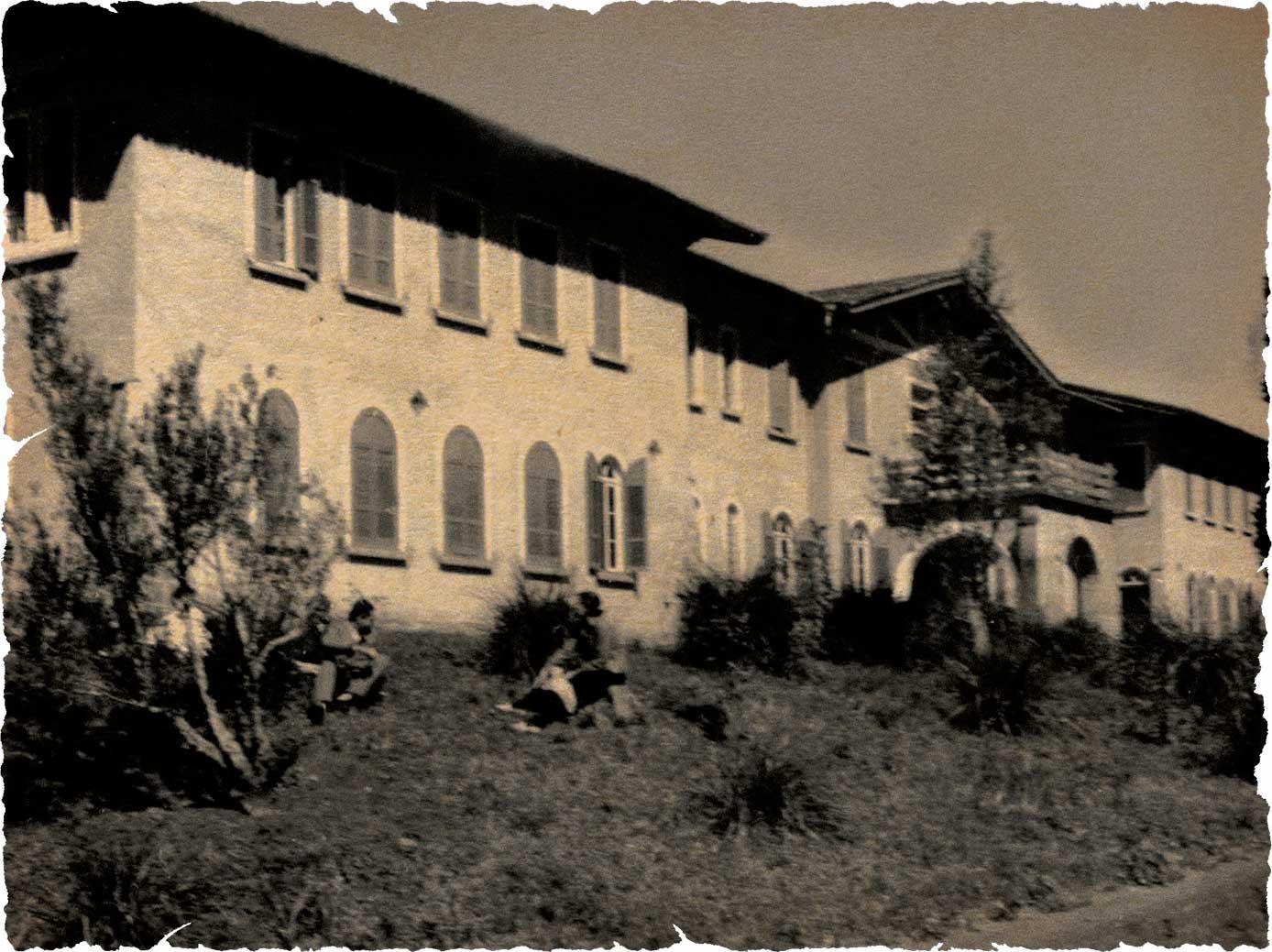 Campos-do-jordao-historia-santa-casa-bx