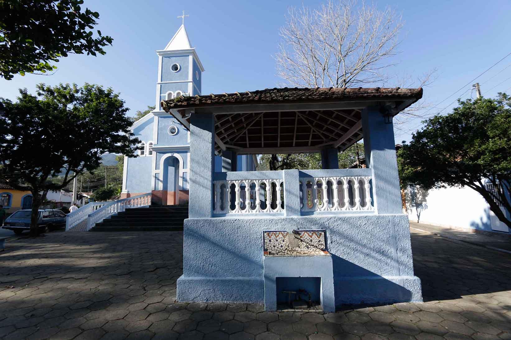 Capela Santa Rita de Cássia-Monteiro-Lobato-Turismo-Religioso-Capela-Santa-Rita-de-Cassia-_MG_7503-bx
