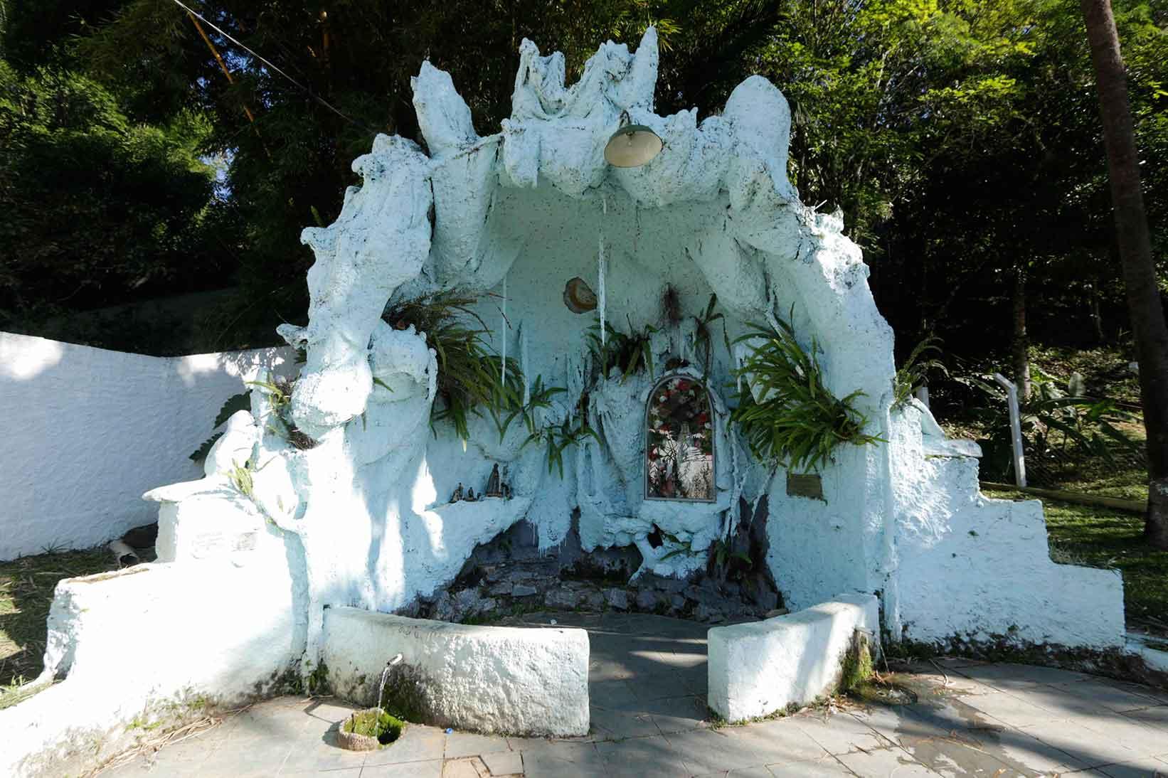 Gruta Nossa Senhora de Lourdes-Monteiro-Lobato-Turismo-Religioso-_MG_7497-bx
