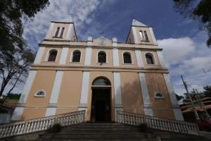 Monteiro-Lobato-Turismo-Religioso-Igreja-Matriz-_MG_5669-bx
