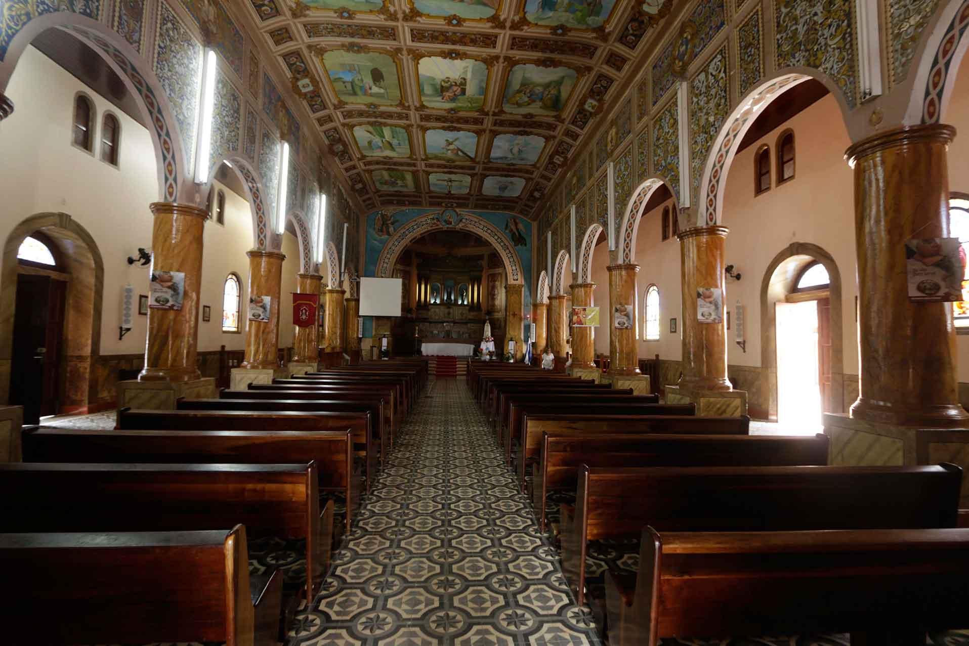 Igreja Matriz Nossa Senhora do Bonsucesso em Monteiro Lobato-Turismo-Religioso-Igreja-Matriz-_MG_5691-bx