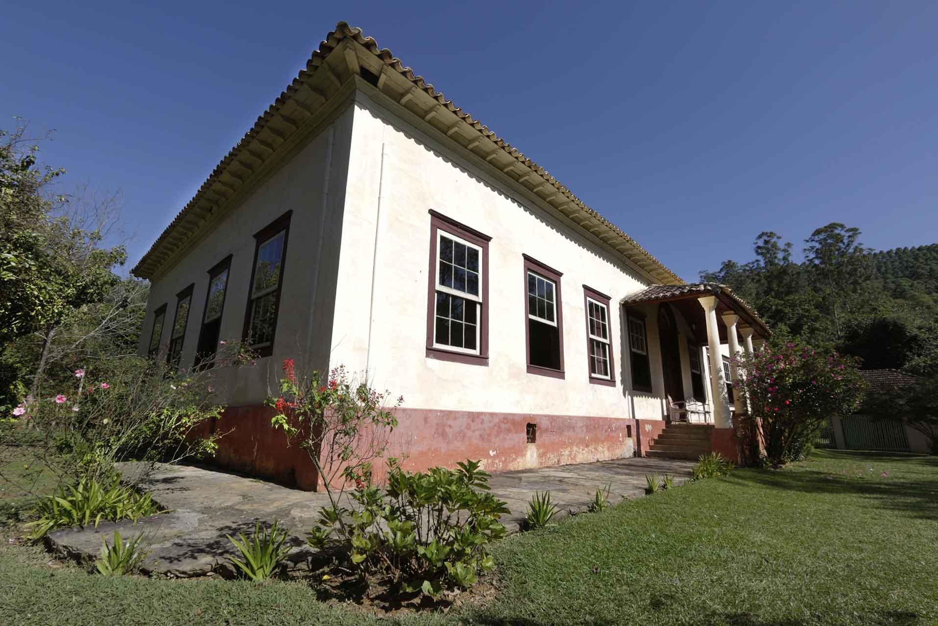 Monteiro-Lobato-Turismo-Rural-sitio-buquira-Fazenda buquira_MG_7398-bx