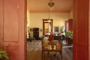 Monteiro-Lobato-Turismo-Rural-sitio-buquira-IMG_0793-bx