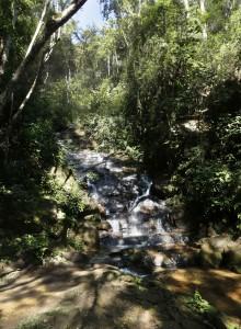 Monteiro-Lobato-Turismo-Rural-sitio-buquira-cachoeira-do-reino-das-aguas-claras-_MG_7407-bx