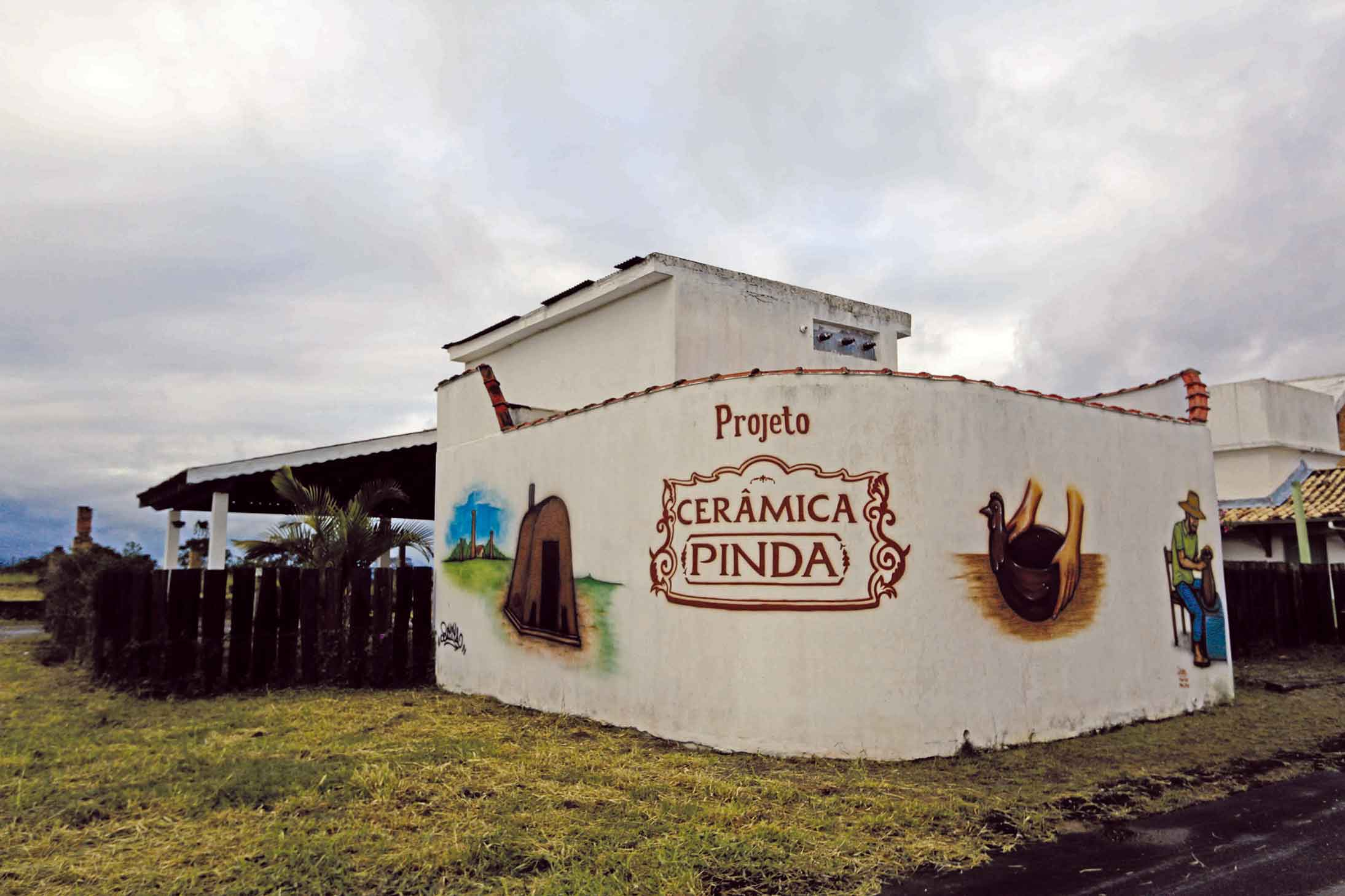 Projeto Cerâmica-Pindamonhangaba-Artes-Projeto-Ceramica-bx