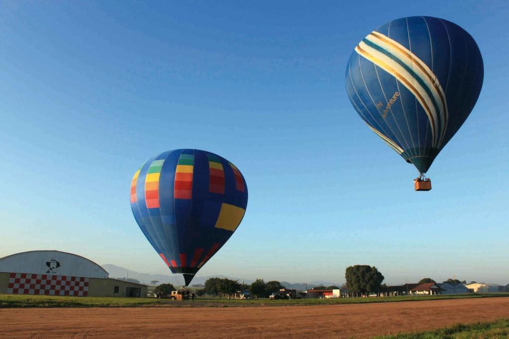Pindamonhangaba-Esporte-Balonismo-Voar-de-Balao-bx