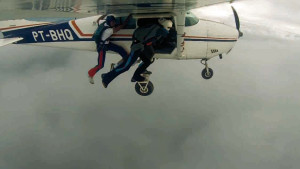 Pindamonhangaba-Esporte-Paraquedismo-Radicais-Livres-3-bx