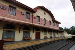 Pindamonhangaba-Ferrovias-Estacao-_MG_6959-bx