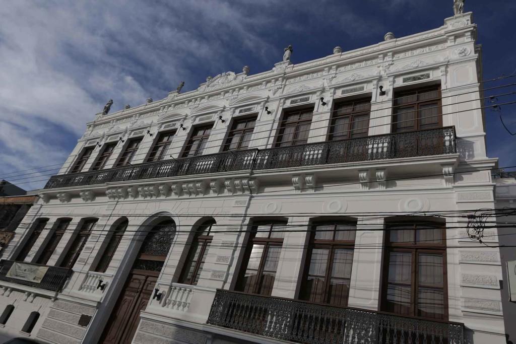 Palácio 10 de Julho-Pindamonhangaba-Historia-Arquitetura-Palacio-10-de-julho-_MG_6812-bx
