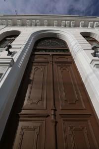 Pindamonhangaba-Historia-Arquitetura-Palacio-10-de-julho-_MG_6814-bx
