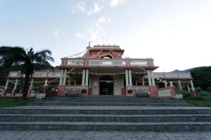 Nova Gokula-Pindamonhangaba-Turismo-Espiritural-Fazenda-Nova-Gokula_MG_7612-bx