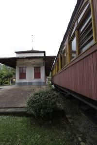 Piquete-Ferrovias-Estacao-Estrela-do-Norte-_MG_7924-bx