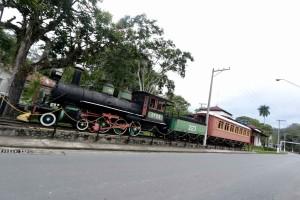 Piquete-Ferrovias-Estrada-de-Ferro-Dom-PedroII-_MG_7916-2-bx
