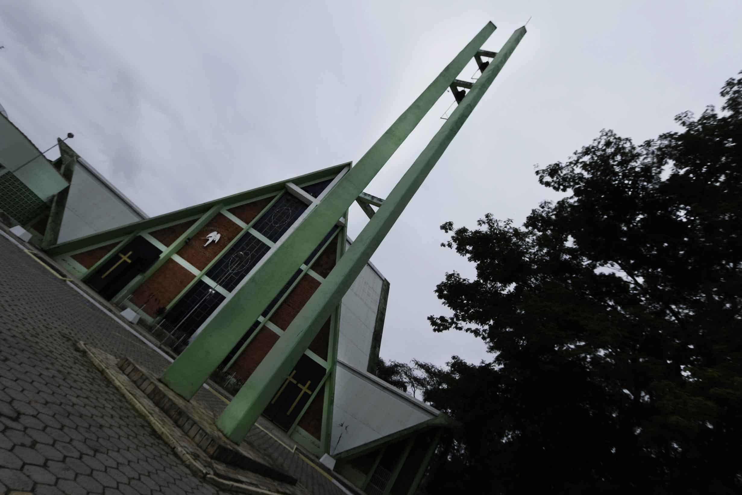 Igreja Matriz São Miguel Arcanjo-Piquete-Turismo-Religioso-Igreja-Matriz-_MG_7883 BX