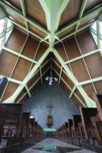Igreja Matriz São Miguel Arcanjo-Piquete-Turismo-Religioso-Igreja-Matriz-_MG_7889-bx