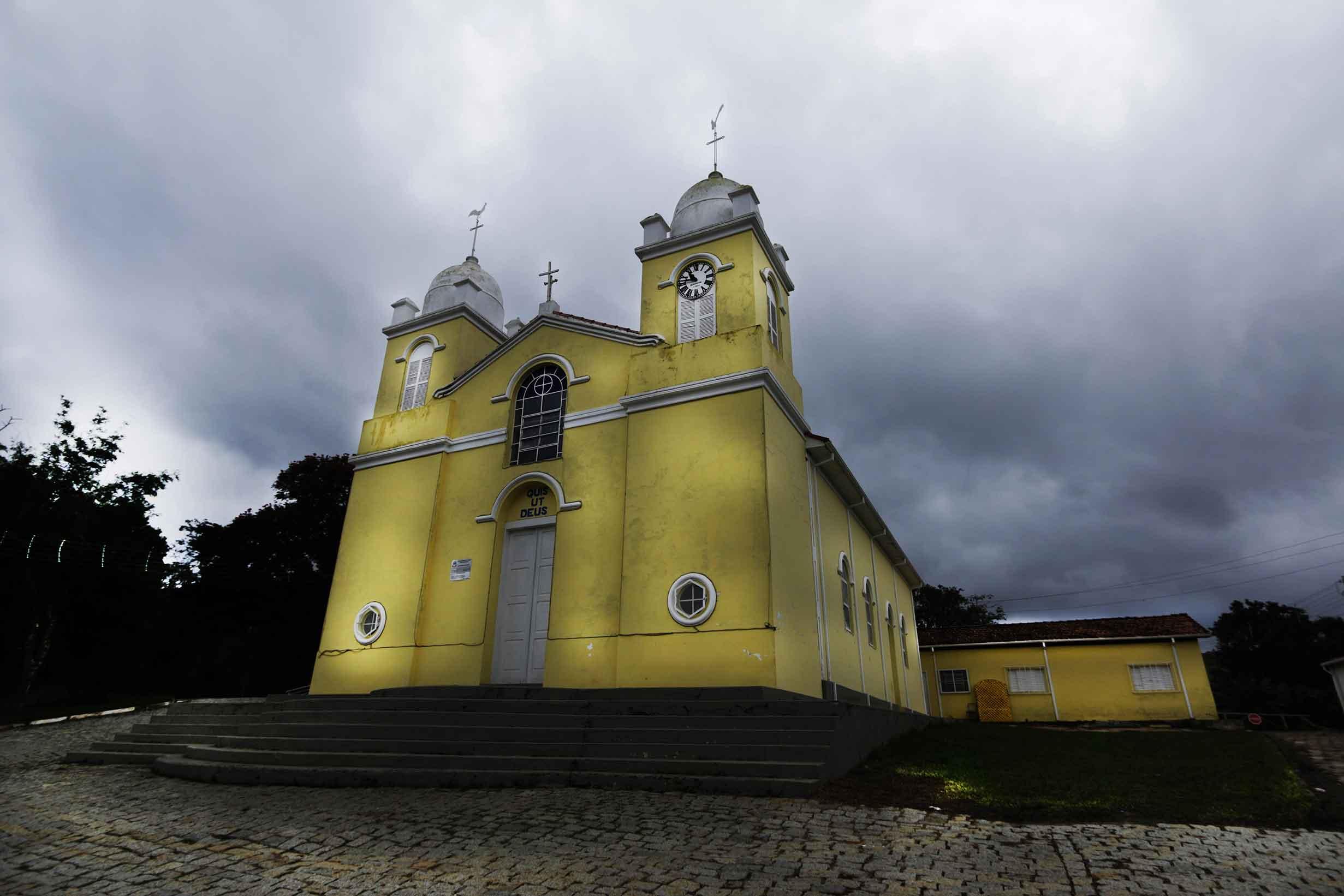 Igreja Nossa Senhora das Dores-Piquete-Turismo-Religioso-_MG_7756-bx