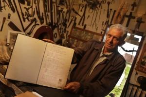 Lucas Rodrigues-Piquete-historia-arte-literatura-Lucas-Ribeiro-Museu-Cantinho-Historico-Marins_MG_7866-BX