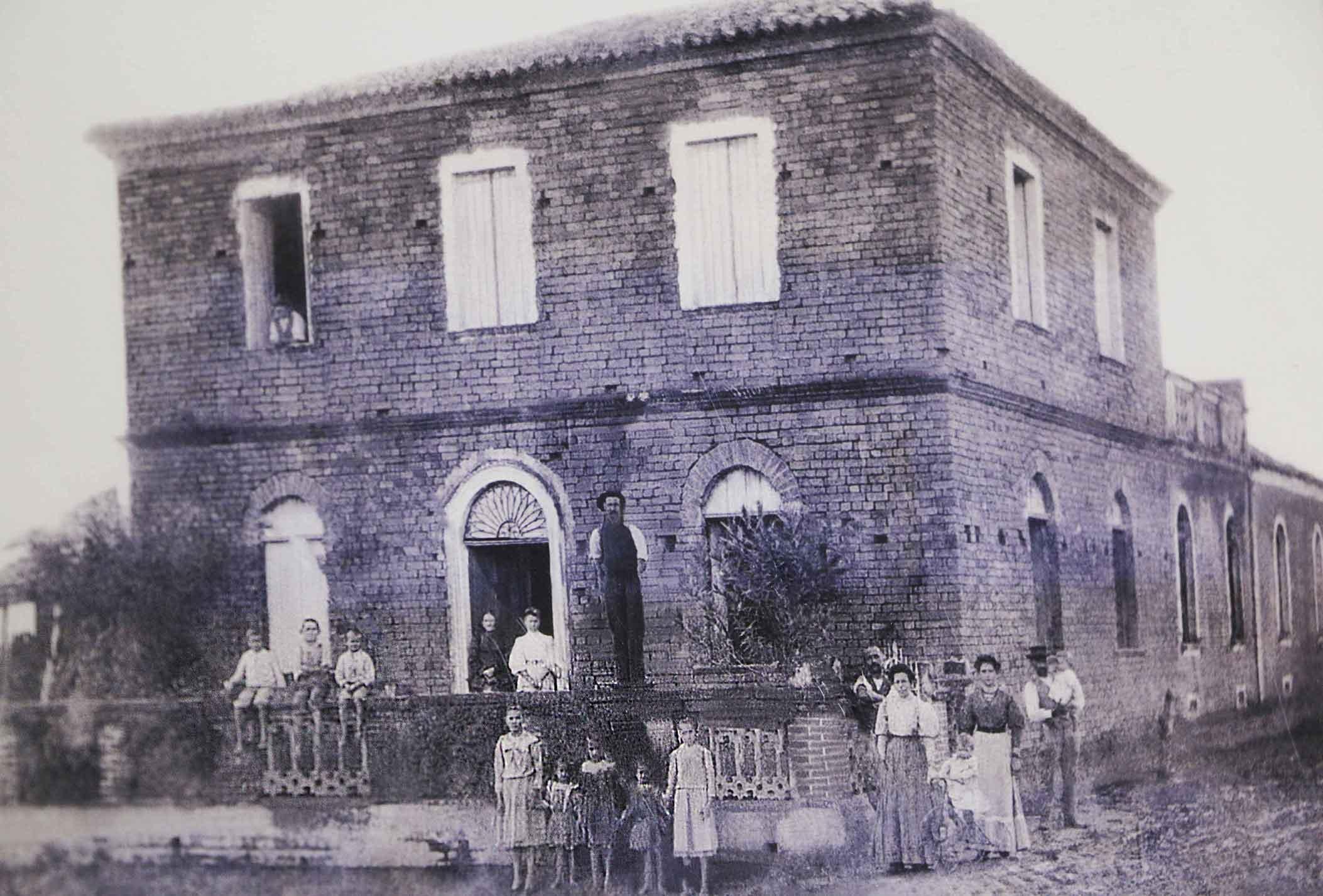 Quiririm-Historia-Museu-Indiani-_MG_8279-bx