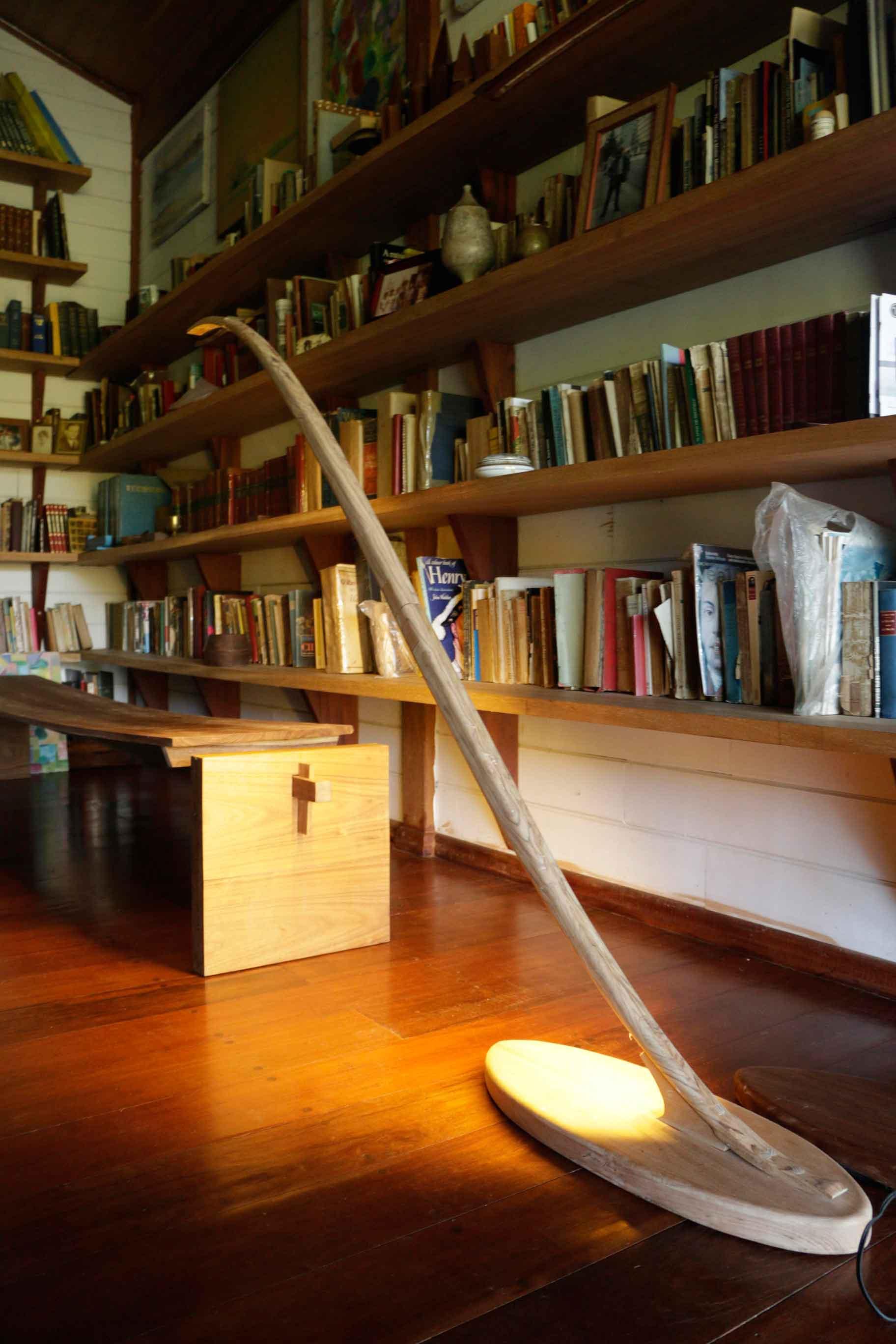 Designer André Marx-Santo-Antonio-do-Pinhal-Artes-Andre-Marx-design-_MG_5989-bx