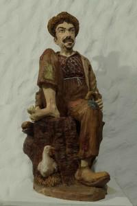 Santo-Antonio-do-Pinhal-Artes-Humberto-Oliveira-cultura-caipira-_MG_6106-bx