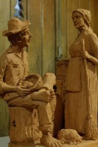 Santo-Antonio-do-Pinhal-Artes-Humberto-Oliveira-cultura-caipira-_MG_6112-bx