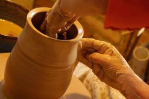Santo-Antonio-do-Pinhal-Artes-Nancy-Barros-Ceramica-_MG_6069-bx