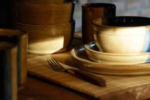 Santo-Antonio-do-Pinhal-Artes-Nancy-Barros-Ceramica-_MG_6075-bx
