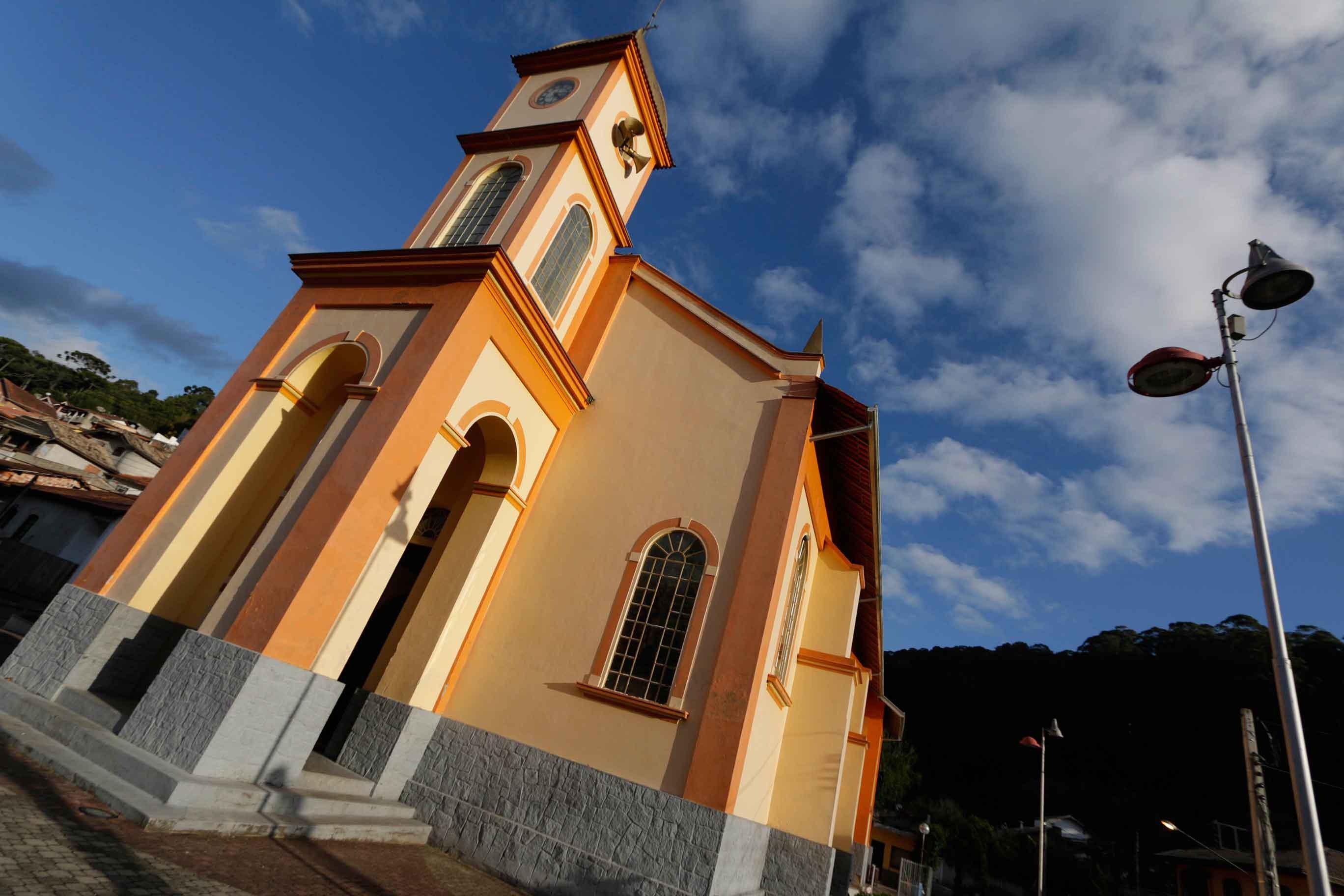 Santo-Antonio-do-Pinhal-Turismo-Religioso-Igreja-Matriz-_MG_7089-bx