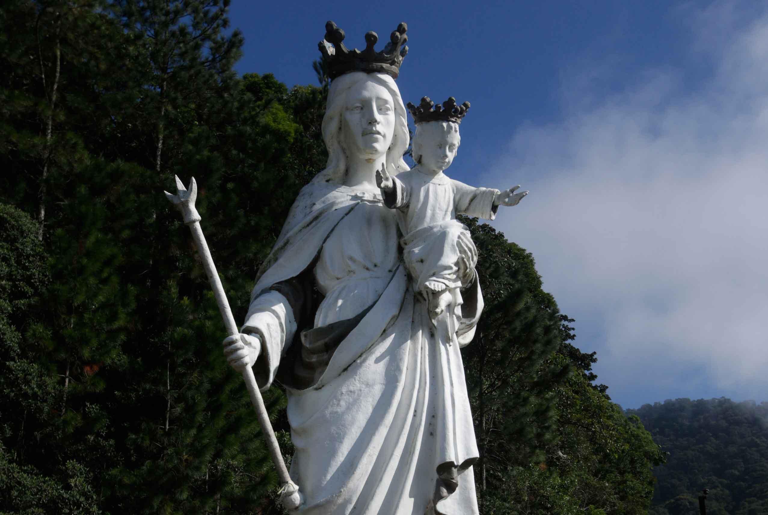 Mirante Nossa Senhora Auxiliadora-Santo-Antonio-do-Pinhal-Turismo-Religioso-Mirante-NSra-Auxiliadora-_MG_5767-C-bx